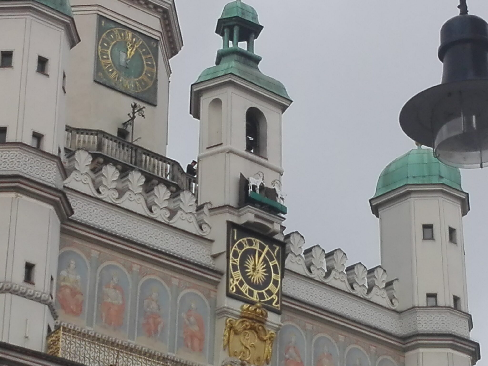POLAGRA FOOD – Targi w Poznaniu